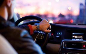 Op zoek naar een nieuwe auto Dit zijn je opties!